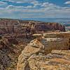 Colorado Trip 2017-1714