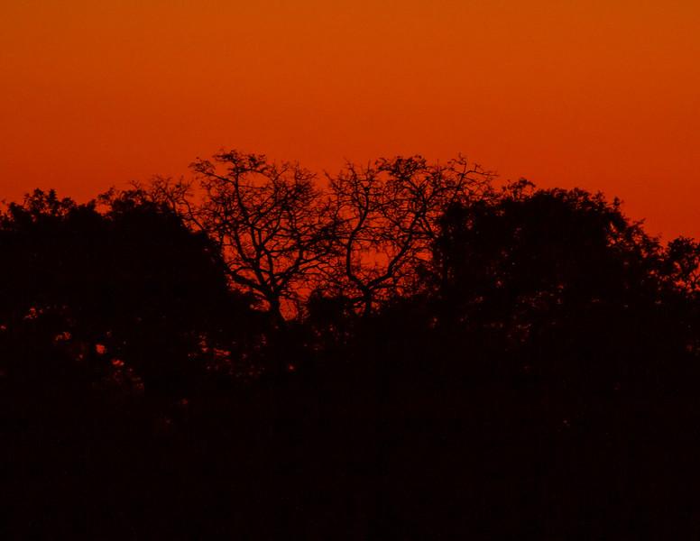 Ngala0716PM-9327 Final Sunset