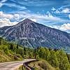 Colorado20106-4727 (Above Crested Butte)