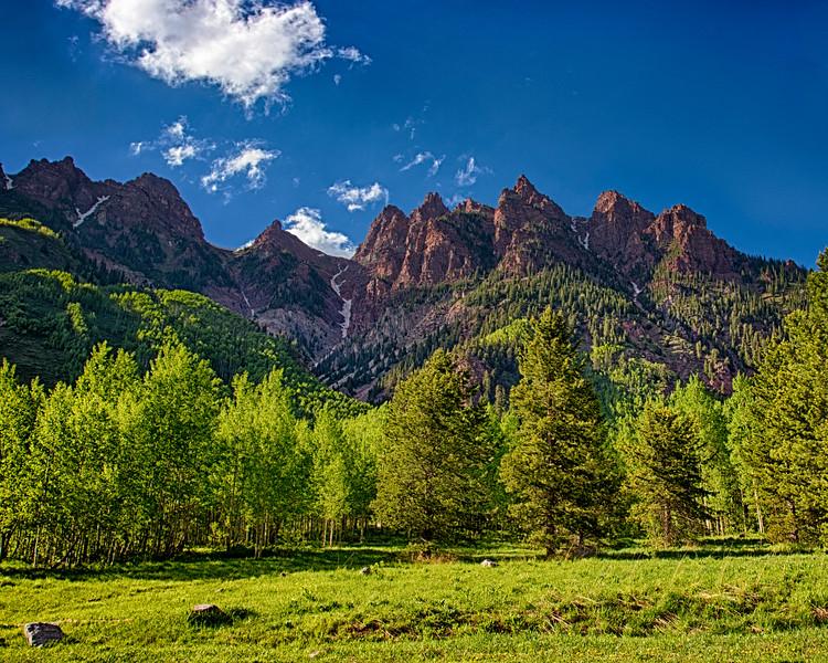 Colorado2016-6753_HDR