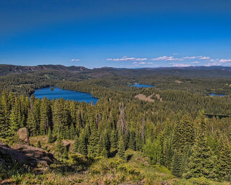 Colorado Trip 2017-2602
