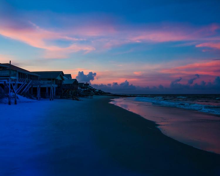 Pawleys2014-9648 Beach Walk