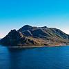 Walker Bay (SA)