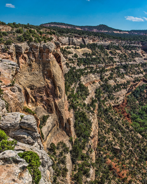 Colorado Trip 2017-1720
