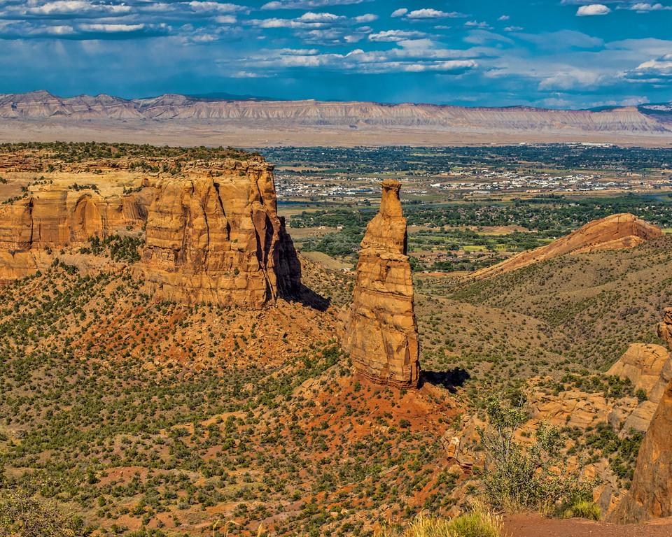 Colorado Trip 2017-2118