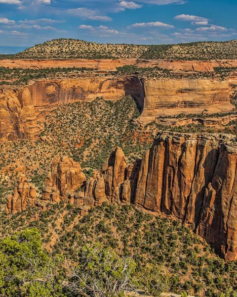 Colorado Trip 2017-1788