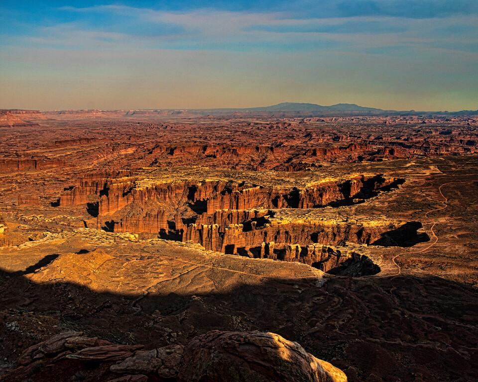 Colorado Trip 2017-1678