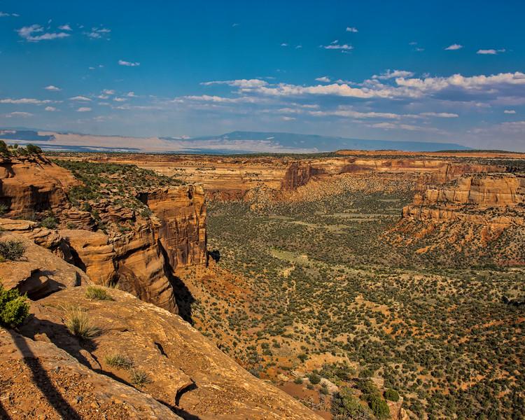 Colorado Trip 2017-1848