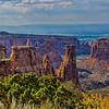 Colorado Trip 2017-1867