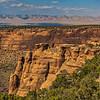 Colorado Trip 2017-1885