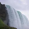 Niagara Falls IV