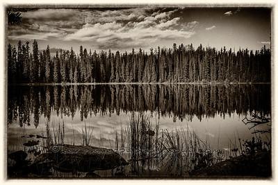 Colorado Image Gallery
