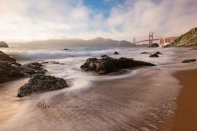 San Francisco Image Gallery