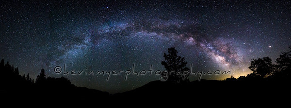 Yosemite National Park Image Gallery