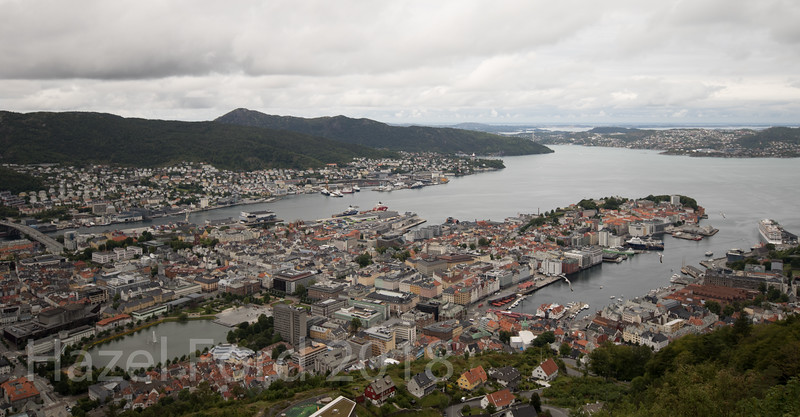 Norway, July 2018-5613