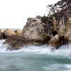 Straddie island Australia 2015