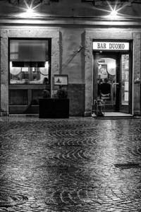 Bar Duomo Trento