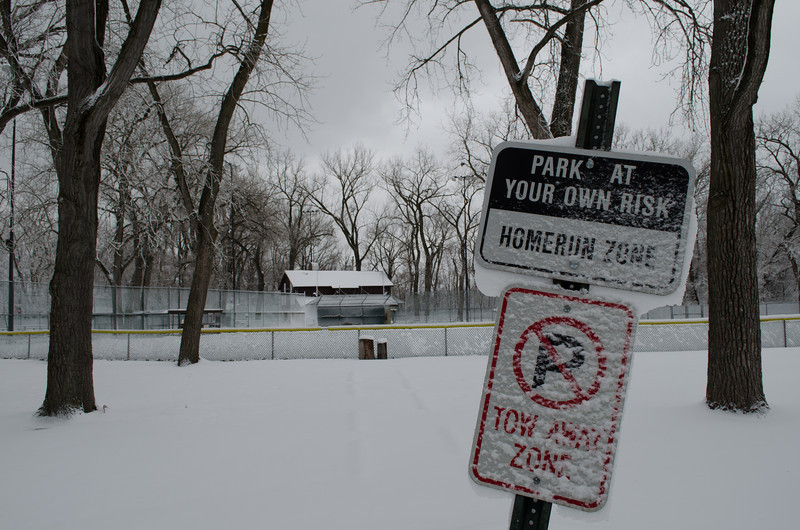 Izaak Walton Preserve Homewood Illinois