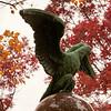 20201020 - Humboldt Park, Bay View, Milwaukee County, WI, USA
