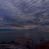 Sunrise from the Mckinley Marina [20191205]