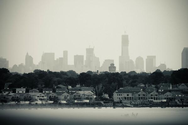 NYC/Long Island Region