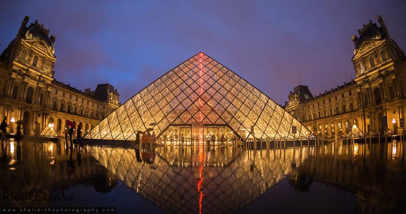 Shining Musee