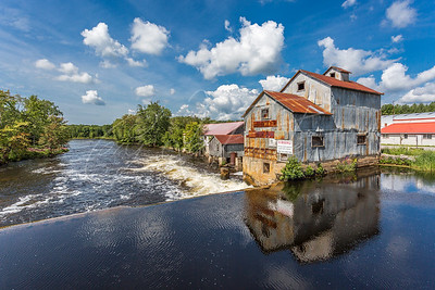 Chisholm Mill (2)
