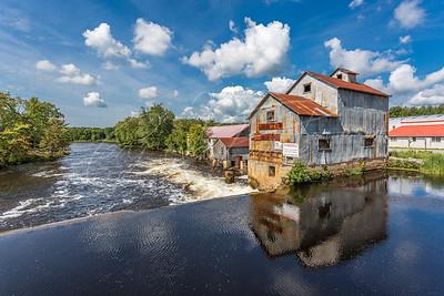 Chisholm Mill (2)