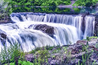 Paterson Falls 3907