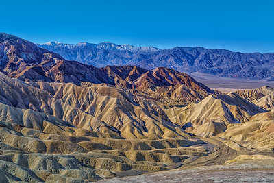 zabriskie Point 2958