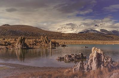 Mono Lake 8838
