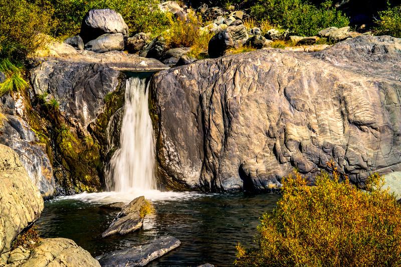 Indian Falls 9451