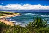 Ho'okipa Beach Hawaii