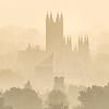 Canterbury Panoramic