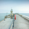 Folkestone Lighthouse