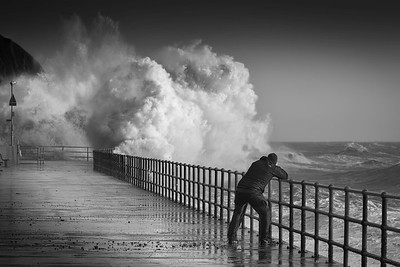 Folkestone Storm imogen