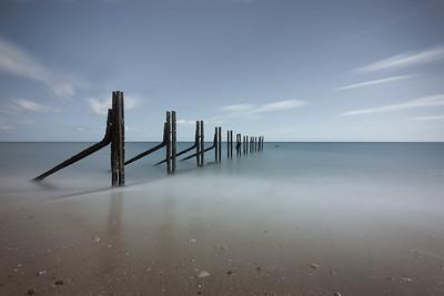 Folkestone Warren