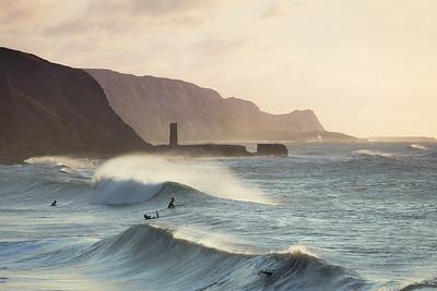 Folkestone Surfers