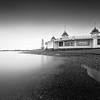 Herne bay bandstand