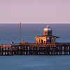 Herne Bay Pier Head
