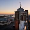 Ramsgate View