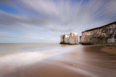 Botany Bay Broadstairs