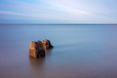 Seasalter
