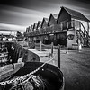 Whitstable Oyster Stores