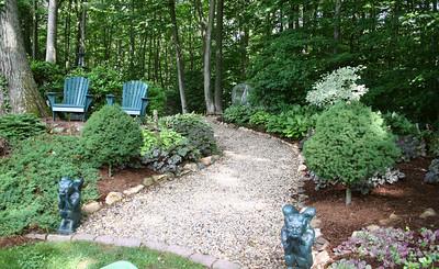 IMG_0283-06-17-05 Angelwood Gardens