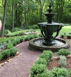 IMG_0295-06-17-05 Angelwood Gardens