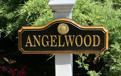 IMG_0250-06-17-05 Angelwood Gardens