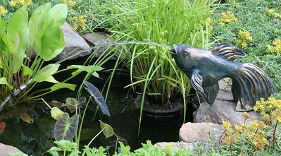 IMG_0247-06-17-05 Angelwood Gardens