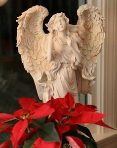 AngelwoodChristmas-12-09-05-6831