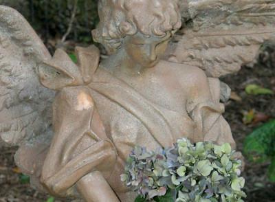 Angelwood Gardens 09-18-05-IMG_2992c
